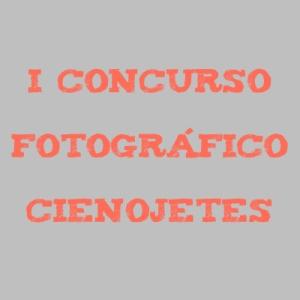 I Concurso Fotográfico Cienojetes