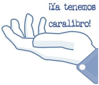 caralibro_cienojetes