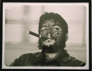 Jean-Luc Moerman