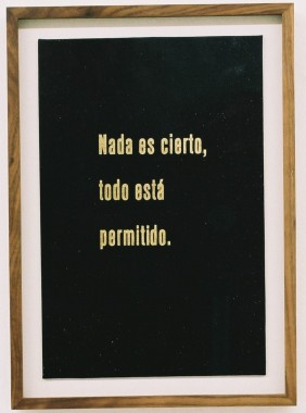p17u81