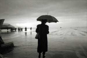 Fotografías de un diario (Óscar Molina)
