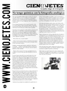 Cienojetes_cfc2