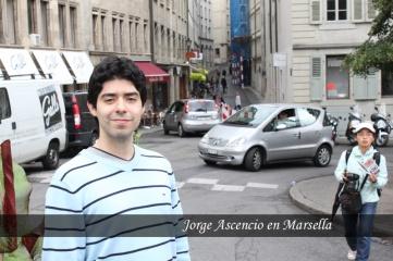IMG_0306-marsella-contexto