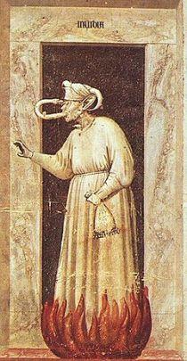 240px-Giotto_-_Scrovegni_-_-48-_-_Envy