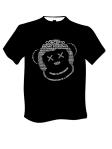 camisetas-03