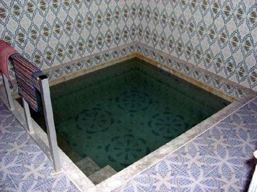uno-de-los-banos-individual