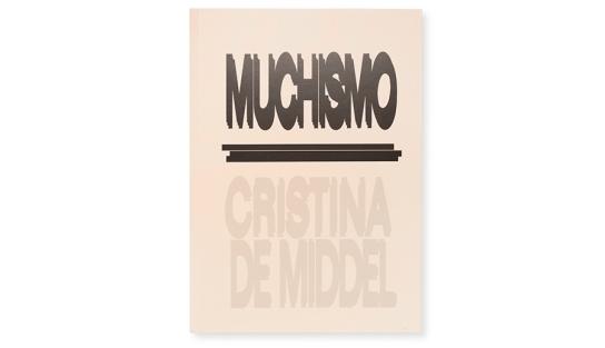 comprar-libro-muchismo-cristina-middel